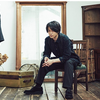 中村倫也company〜「やんごとなき〜最後まで心にしみる・・」