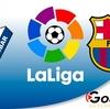 スペイン・ラリーガ 第38節 ‐ SDエイバル VS バルセロナの結果予想について