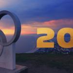オリンピックまで21日、東京2020開催に伴うセキュリティリスクとサイバー攻撃