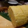 【渋谷グルメ】でんず食堂