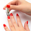 ネイルをしなくても美しい爪になる。50代60代70代、爪のお手入れ