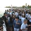 ILACボートパーティ