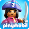 PLAYMOBIL(iPhone,Android対応)レビュー(評価★5)