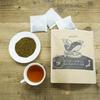 日本でモリンガ茶を販売開始しました!