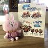 マクタン島(セブ)で何となく入ったカジュアルな韓国料理のお店COOK PUBが大当たり~(∩´∀`)∩