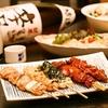 【オススメ5店】足利市・佐野市(栃木)にある焼き鳥が人気のお店