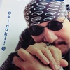 CHAGE  oki  doki ! 号〜TUG of C&A 別冊📖〜