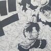 ワンピースブログ[五十八巻] 第571話〝処刑台〟