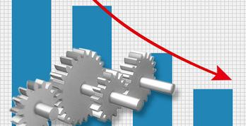 StackStormとIFTTTを利用した運用自動化によるインフラの運用コスト低減・効率化の取り組み(後編)