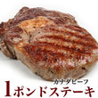 重さの単位からお肉の単位へ