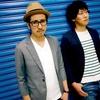 HOTLINE2014ショップオーディションに「サンドクロック」がゲスト出演!!