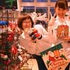 マルコからの「クリスマスプレゼント☆」
