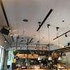 自称神戸のカフェ通がオススメする東京のオシャレカフェ31