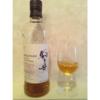ウィスキー(485)シングルモルト 駒ケ岳 津貫エージング Bottled in 2019