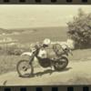 初めての北海道ツーリング 【北海道バイクツーリングの思い出2】
