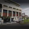 加古川市のえびす商事はヤミ金ではない正規のローン会社です。