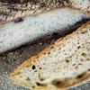 無塩パンチャレンジ#3 ずぼらで適当でもできる、のんびり減塩パン(こねない)のレシピ