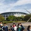 前橋・渋川シティマラソン:地震の恐怖・不安が無い中で走られる幸せを感じて完走