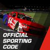 iRacing Official Sporting Code 日本語訳 V.2020.10.28【日本語訳のみ】