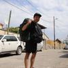 絶景の地ジュタバレーでの星空キャンプ!!iPhone紛失にもめげず、次なる国アルメニアへ!!