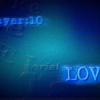 Layer:10 Love - Psychodrama