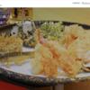 [メディア掲載]新宿高島屋のレストラン紹介サイト「だから行きたい!この店の美味しい理由」書いてます