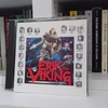 Neil Innes - Erik the Viking (Soundtrack)