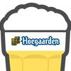 6杯目 ヒューガルデン ホワイト