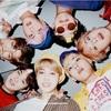 BTS(防弾少年団)LYS福岡公演ライブビューイング決定!