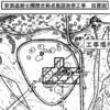 【安満遺跡公園】未発掘の旧京大農場建物群の地下の遺構はどうなっているのか?
