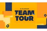 「強いチームの特性とは」 ~Atlassian Team Tour 2020 Tokyoに行ってきました~