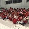 オープンスクールご来場、ありがとうございました!