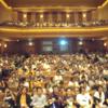 YAPC::Asia 2013 Staff Report