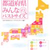 雑記・埼玉貧乳と満員電車