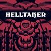ゲーム制作の参考に!「Helltaker」研究メモ【Steam】