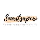 スマートサプリ | おすすめ比較情報をご紹介