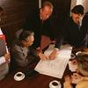 シニアの企業文化への必要性