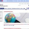 ベルリン生活便利帳:移民局・外国人局Ausländerbehörde Berlinのオンライン予約を取ろう