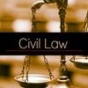 改正民法の条文穴埋め&一問一答⑫