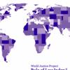 第36回人権理事会:モロッコ、インドネシアおよびフィンランドの普遍的定期的審査結果を採択