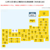 COVID-19 日本国内、12月31日、最多の新規感染者数に