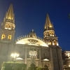 グアダラハラで観光①