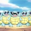ポケモンGO 7月のコミュニティデイはサングラスをかけたゼニガメが出る!?