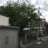 大阪めぐり(107)