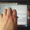 iPadのマルチタスクを快適に使いこなすために ―iPadマルチタスク用マウスジェスチャのすすめ―