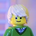 レゴで建物をつくるブログ