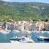 クロアチア旅行記 その5