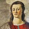 【アレッツォ旅行記】2:聖十字架伝説ほか、ピエロ・デッラ・フランチェスカのフレスコ画を見る