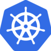 kubernetesのservice(Discovery&LBリソース)の相互変換についてのtips