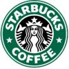 向山雄治のカフェインを摂って集中力アップ!おすすめコーヒーチェーンランキング!☆彡